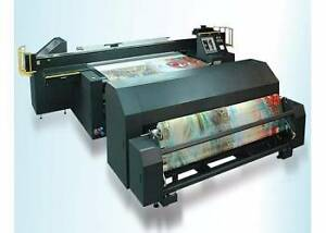 Inkjet waterproof for aqueous ink jet printer Capital Hill South Canberra Preview