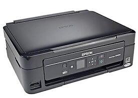 epson printer sx435w