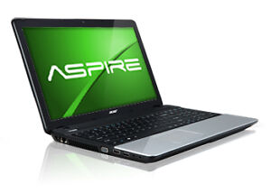 "Acer Aspire E1-531 15.6 "" Laptop Trade in's Welcome"