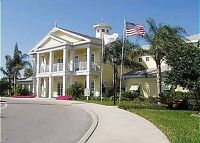 Bahama Bay Resort - Only 15 minutes from Disney! Summer & Fall