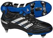 Rugby Union Boots