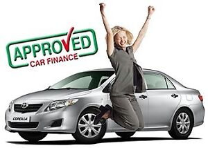 Nova Scotia Car Loans! You're Approved! Approvals in 24 Hours!
