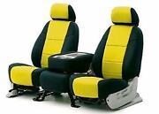 94 Dodge RAM Seat Covers