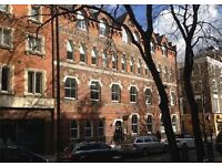 PRIVATE OFFICE TO RENT IN COVENT GARDEN, WC2H - 8-12 DESKS FOR £3,500 PCM + VAT ALL INCLUSIVE