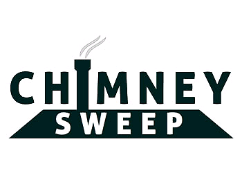 PERTH CHIMNEY SERVICE (all suburbs) Chimney sweep!