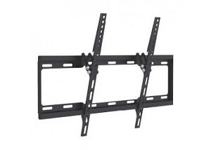 Tilting Wall Mount Bracket for LCD LED (Max 77 lbs, 37 to 70)