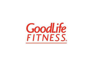 Take over GoodLife Membership St. John's Newfoundland image 1
