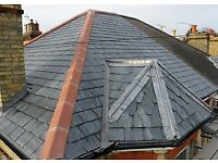 TRUSTED ROOFERS HERTFORDSHIRE | Call To Get Your FREE Roofing Survey Today