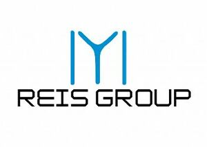 REIS GROUP BUYER FINDER SERVICES (COMMERCIAL) Perth Region Preview