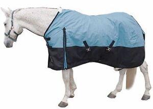 Winter Blanket for Sale