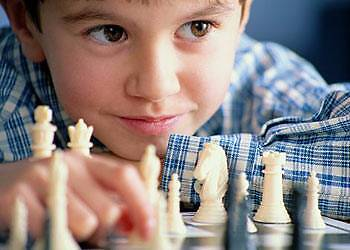 Chess Tutoring for 6-15 year olds - Brisbane/Surrounding Suburbs New Farm Brisbane North East Preview