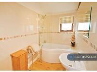 3 bedroom house in Botany Bay, Swadlincote, DE12 (3 bed)