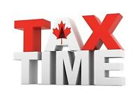 Back Taxes Get Refund 10 days Want GST again Text or call
