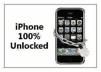 CHEAPEST APPLE IPHONE UNLOCKING SERVICE