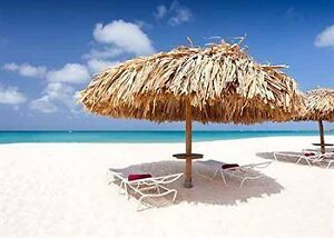 Timeshare For Sale La Cabana Beach Resort and Casino.