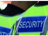 Security Services Ealing | Retail Guards from £ 9.70 p/h| Ealing Ricmond Security Company|Richmond