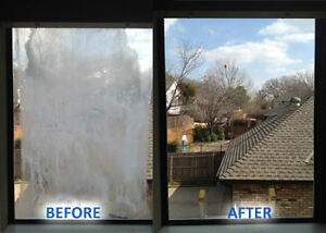Thermal Windows Repair Window Door And Glass Services