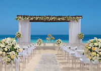 DESTINATION WEDDING'S OR GROUPS QUOTES...