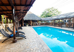 Last Minute Costa Rica Vacation Deal !!! - $888.00 CAD