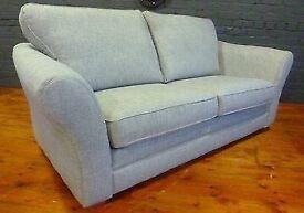 Harvey's furnishing 3 seater sofa