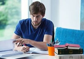 Immediate Help–Assignments/Essay/Coursework/Dissertation/Proposal–Writing, Editing and Proofreading