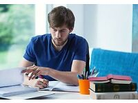 PROFESSIONAL HELP-ASSIGNMENT/ESSAY/COURSEWORK/DISSERTATION/PROPOSAL-WRITING,EDITING AND PROOFREADING
