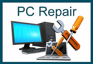Slow computer? Virus? Updates? Best prices in town for repairs!