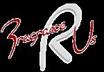 fragrancerusnyc