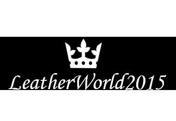 leatherworld2015