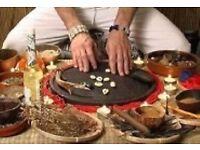 Voodoo magic ,Love spells caster