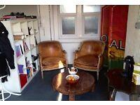 CREATIVE STUDIO - OFFICE SPACE - CO-WORKING - FREE WIFI - HACKNEY - EAST LONDON - STOKE NEWINGTON