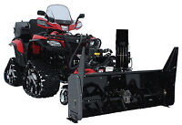 ATV/UTV  Snow Blowers starting at ONLY $23 p/w OAC ONLY at MARS