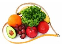 Qualified & Professional Nutritionist! First consultation half price!