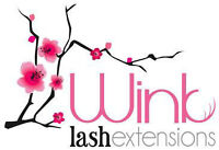 Xtreme Eyelash Extensions!! Great for Summer!