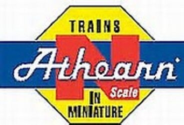 Kinhart Trains