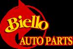 Biello Auto Parts