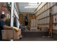 PROFESSIONAL MAN AND VAN HIRE, REMOVALS, WASTE, RUBBISH AND JUNK COLLECTION - Heywood