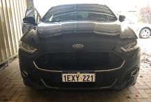 2015 Ford Mondeo Hatchback **12 MONTH WARRANTY** West Perth Perth City Preview
