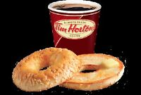 Midnapore Tim's