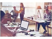 Administrator Paid Internship - Fantastic Opportunity