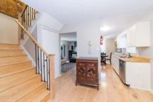 For Sale Lovely 3 Bedroom Home