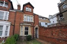 8 bed student house on Stockmore Street, one bed taken already so 7 left