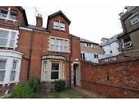 8 bed student house on Stockmore Street, Five beds taken already so 3 left