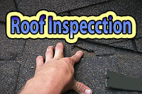 THE MOST AFFORDABLE ROOF REPAIRS -FREE ESTIMATE 6477043529 Artur