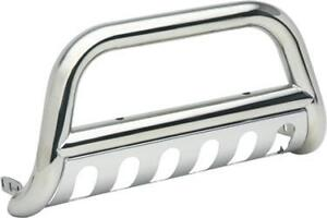 TRUCK OFFROAD BULL BARS - STARTING AT $229