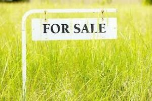 LAND FOR SALE Barrie!!!! Call for More Detail Site plan approved