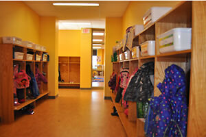 SPACES NOW AVAILABLE FOR PRESCHOOL!!!! Kingston Kingston Area image 2