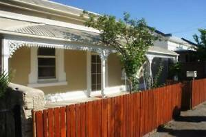 HOUSE FOR RENT , Brompton 3 bedrooms Students , Family Bowden Charles Sturt Area Preview