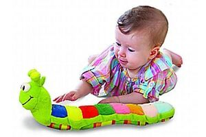 NEW DISCOVERY TOY CONSULTANT NEEDED IN YELLOW KNIFE Yellowknife Northwest Territories image 3
