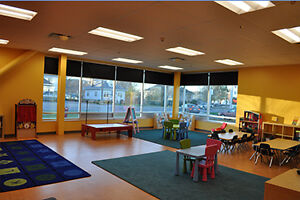 SPACES NOW AVAILABLE FOR PRESCHOOL!!!! Kingston Kingston Area image 4